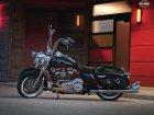 Harley-Davidson Harley Davidson FLHRC Road King Classic